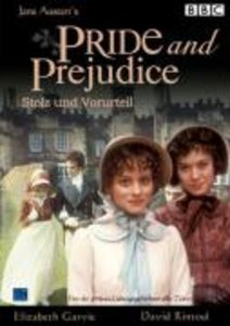 Pride and Prejudice. Stolz und Vorurteil (1980)