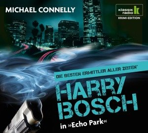 Echo Park-Harry Bosch Ermittelt