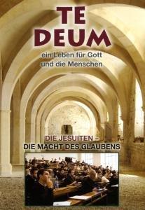 Te Deum (3) Die Jesuiten