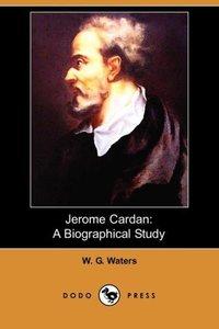 Jerome Cardan