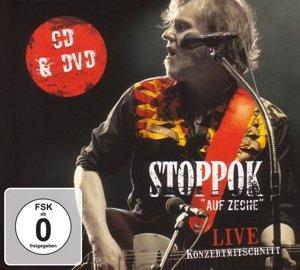 Auf Zeche (Live)