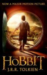 The Hobbit. Film Tie-In