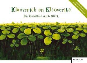Klaoverich un Klaoverita