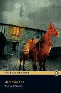 Penguin Readers Level 5 Jamaica Inn