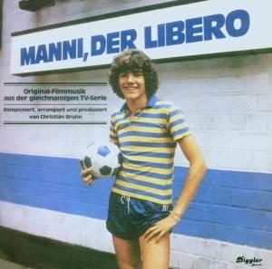 Manni Der Libero (Ost)