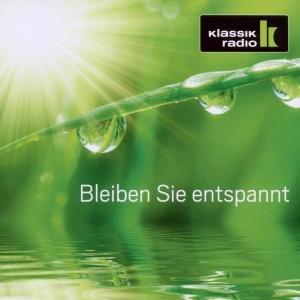 Bleiben Sie Entspannt-Präsentiert V.Klassik Radio
