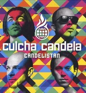 Candelistan (Ltd.Fanbox)