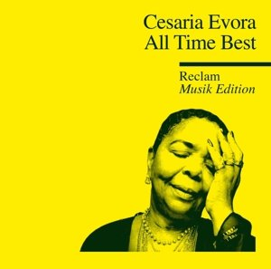 All Time Best-Reclam Musik Edition 38