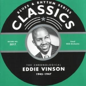 Classics 1945-1947
