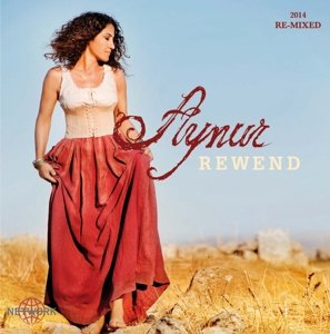 Rewend (Nomade)