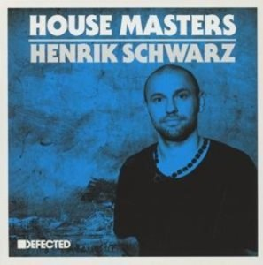 Defected Pres. House Masters