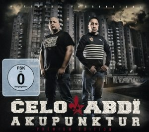 Akupunktur (Premium 2CD+DVD Edition)