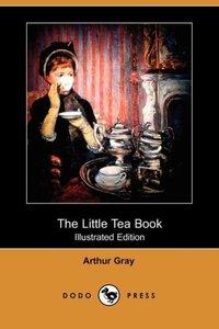 LITTLE TEA BK (ILLUSTRATED EDI