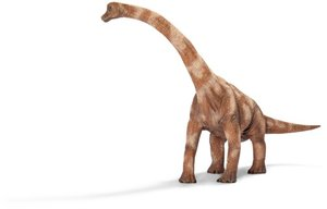 Schleich 14515 - Urzeittiere: Brachiosaurus