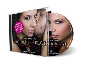 Dein Ergebener Sklave
