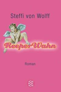 ReeperWahn
