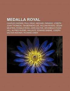 Medalla Royal