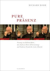 Pure Präsenz - DVD
