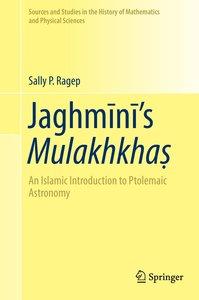 Jaghmini's Mulakhkha