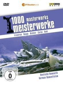 1000 Meisterwerke Vol.10