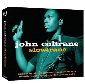 Slowtrane