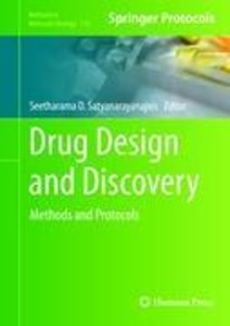 Drug Design and Discovery