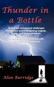 Thunder in a Bottle