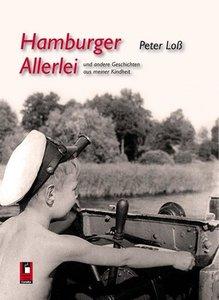 Hamburger Allerlei