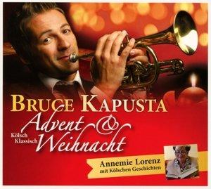 Koelsch Klassisch Advent & Wei