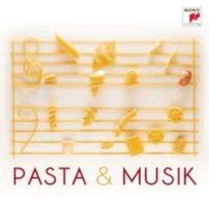 Pasta & Musik