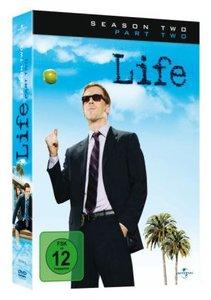 Life - Season 2.2
