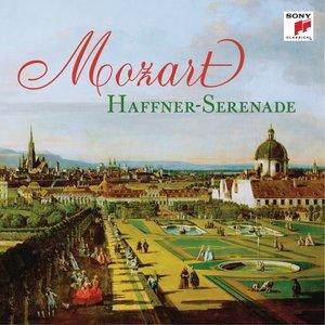 Haffner-Serenade