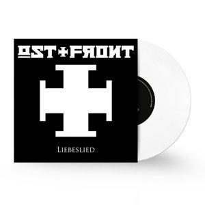 Liebeslied (Limited White Vinyl 7')