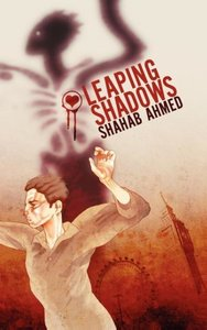 Leaping Shadows