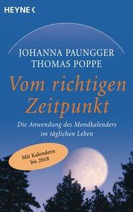 Paungger, J: Vom richtigen Zeitpunkt