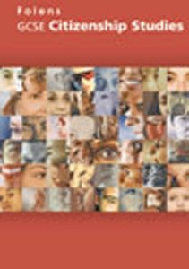 GCSE Citizenship Studies: Student Book