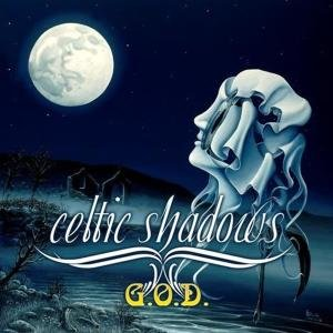 Celtic Shadows