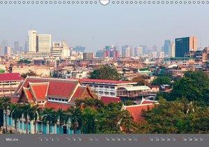 Zauberhaftes Thailand