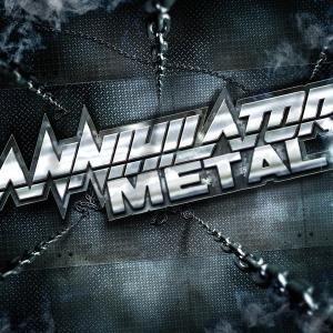 Metal/Ltd.