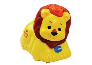 Vtech 80-153204 - Tip Tap Baby Tiere - Löwe