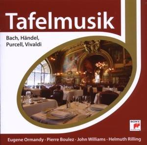 Esprit/Tafelmusik