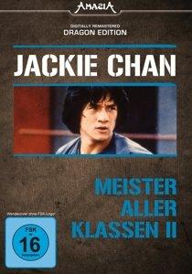 Meister Aller Klassen2-Dragon Edition