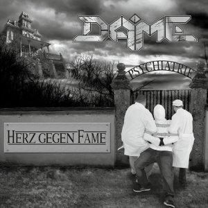 Herz gegen Fame (Explicit)