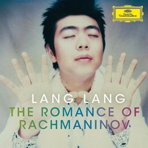 Lang Lang-The Romance Of Rachmaninov