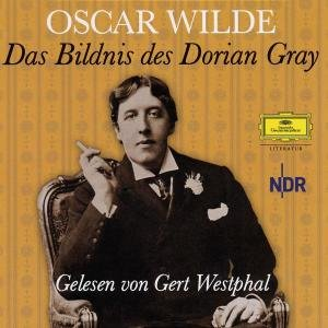 Das Bildnis des Doria Gray. 7 CDs