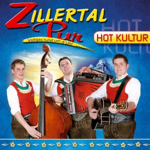 Hot Kultur