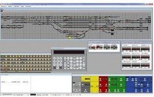 Stellwerk Simulator Vol. 4