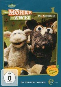 (1)HSP TV-Serie-Der Arztbesuch
