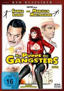 KSM Klassiker - Die Puppe des Gangsters