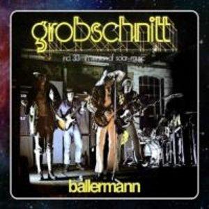 Ballermann (2015 Remastered)